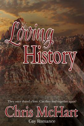 Loving History Cover small.jpg