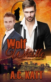 wolfwhistle_432-1