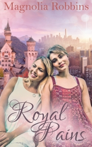 Royal Pains-2.jpg