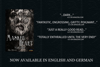 maskedheartcommercial