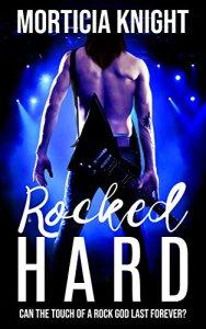 rockedhard