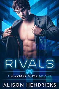 lgbtrd-rivals