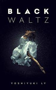 lgbtrd-waltz