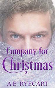 lgbtrd-companychristmas
