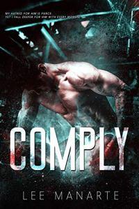 lgbtrd-comply