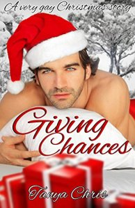 lgbtrd-givingchances