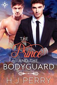 lgbtrd-princebodyguard