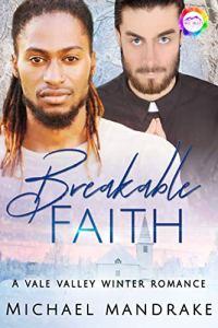 lgbtrd-breakablefaith