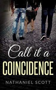 lgbtrd-callitacoincidence