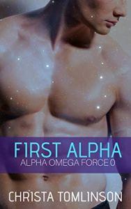 lgbtrd-firstalpha
