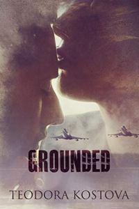 lgbtrd-grounded