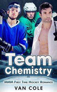 lgbtrd-teamchemistry