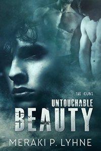 lgbtrd-untouchablebeauty