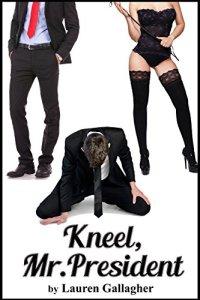 lgbtrd-kneel