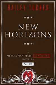 lgbtrd-newhorizons