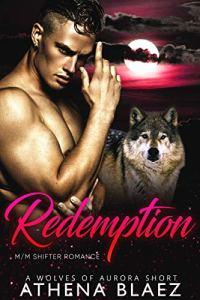 lgbtrd-redemption