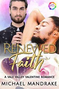 lgbtrd-renewedfaith