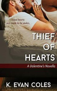 lgbtrd-thiefofhearts