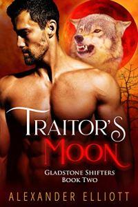 lgbtrd-traitorsmoon