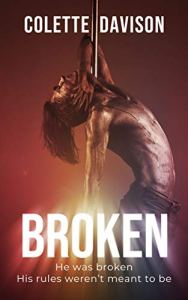 lgbtrd-broken