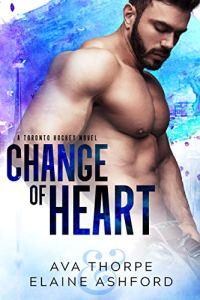 lgbtrd-changeofheart