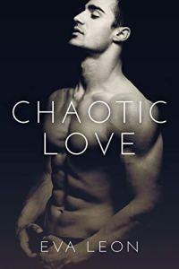 lgbtrd-chaoticlove