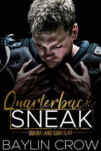 lgbtrd-quarterbacksneak