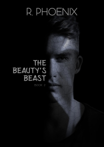 The Beauty's Beast_TitleCover_190228