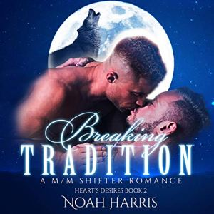 audio-breakingtradition
