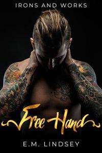 lgbtrd-freehand