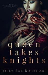 lgbtrd-queentakesknights