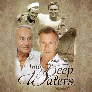 audio-intodeepwaters