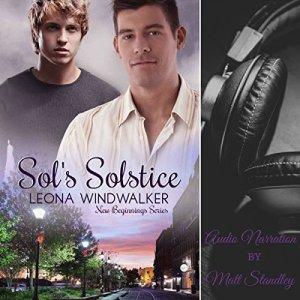 audio-solssolstice
