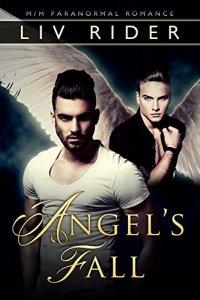 lgbtrd-angelsfall
