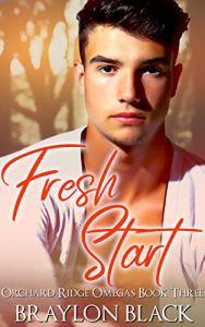 lgbtrd-freshstart