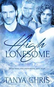 lgbtrd-highlonesome