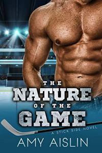 lgbtrd-natureofthegame