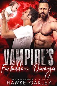 lgbtrd-vampiresforbiddenomega