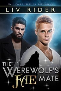 lgbtrd-werewolfsfaemate