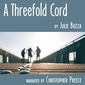 audio-threefoldcord