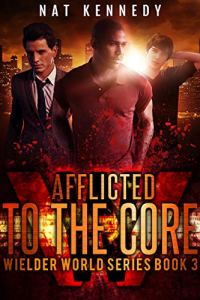 lgbtrd-afflictedtothecore