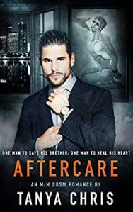lgbtrd-aftercare