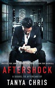 lgbtrd-aftershock