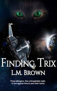 lgbtrd-findingtrix