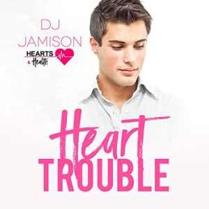 audio-hearttrouble