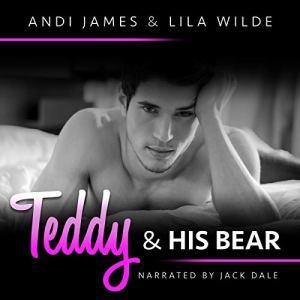 audio-teddyandhisbear