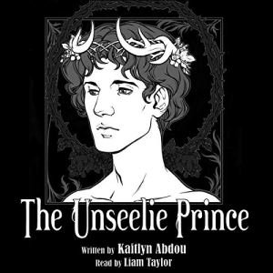 audio-unseelieprince
