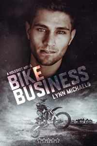 lgbtrd-bikebusiness
