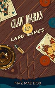 lgbtrd-clawmarks