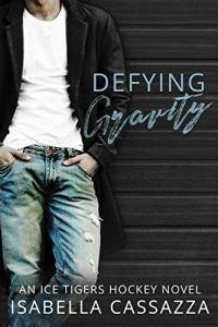 lgbtrd-defyinggravity